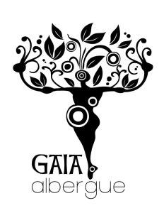 logo_gaia-para-web