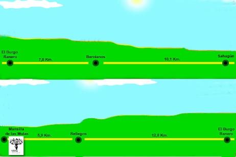 Mapa-Ruta-2