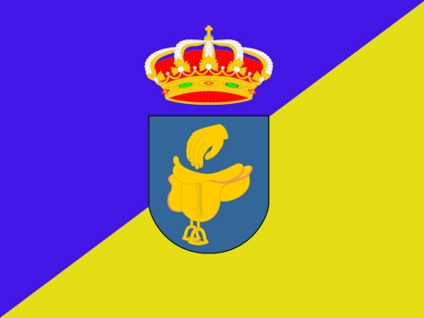Bandera_mansilla