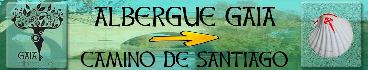 ALBERGUE DE GAIA
